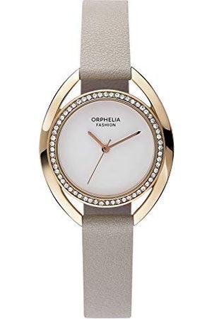 ORPHELIA Montre - - OF711914
