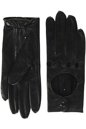 Roeckl Dames handschoenen Young Driver, effen
