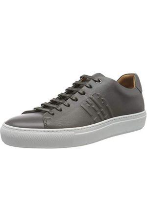 HUGO BOSS 50433323, Sneaker heren 39 EU
