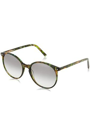 Rocco by Rodenstock Zonnebril voor dames