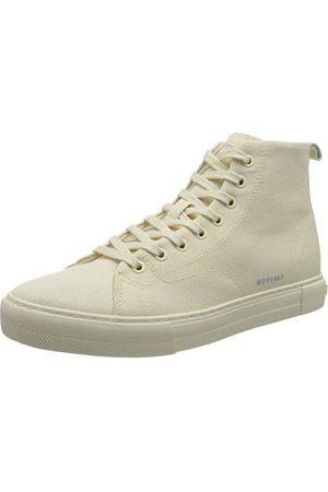 Marc O' Polo 10326143502600, Sneaker heren 46 EU