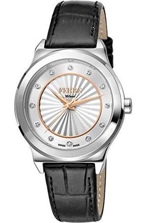 Ferre Elegant horloge FM1L125L0201