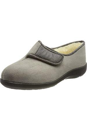 Fargeot TOTIE Dames Pantoffels, , 42 EU