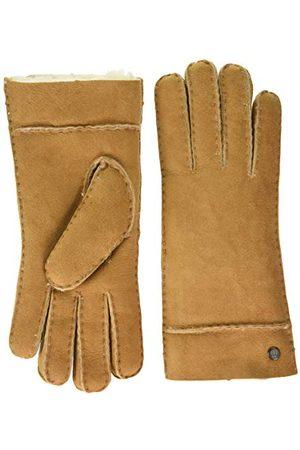 Roeckl Helsinki Handschoenen voor dames