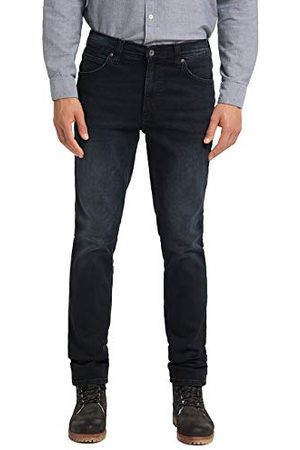 Mustang Heren tramper tapered jeans