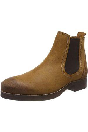 Sneaky Steve 10003510136AJ, Chelsea boots heren 40 EU