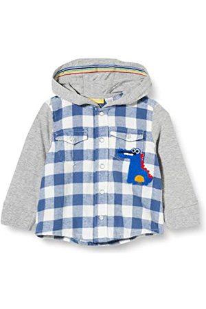 chicco Shirt met lange mouwen voor jongens.
