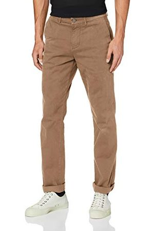 7 for all Mankind Casual chino voor heren
