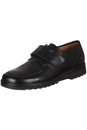 Ganter 4-256011-01000, slipper Heren 45 EU