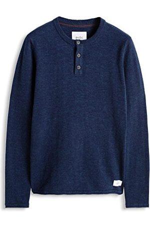 Esprit Heren pullover