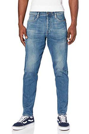 G-Star Heren Slim - Scutar 3d Slim Jeans voor heren