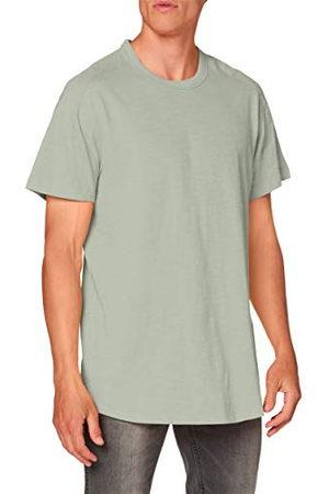 G-Star Heren Baseball Straight T-shirt
