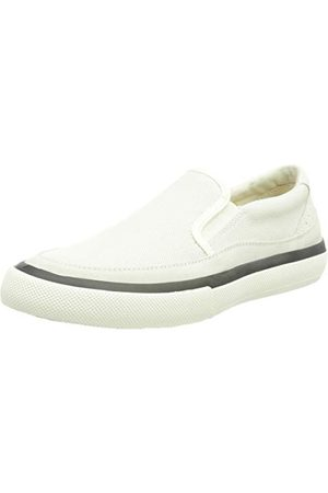 Clarks 261584174, Sneaker dames 39.5 EU