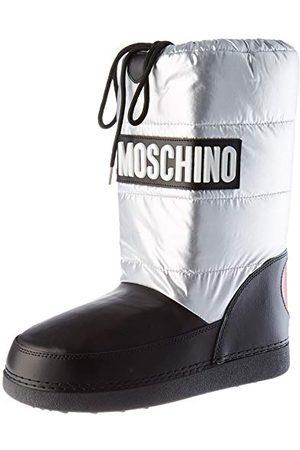Love Moschino Ja24082g0bj14 Snow Boot Dames