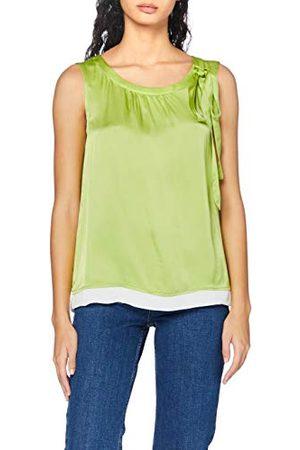 More & More Dames blouse T-shirt