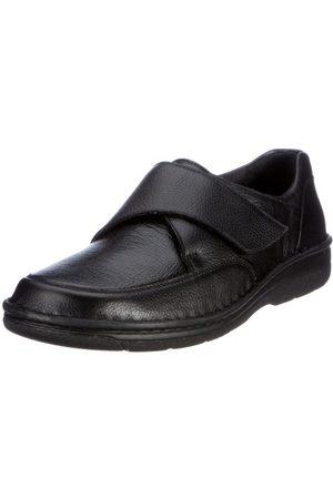 Berkemann 05704-982, slipper Heren 40 EU