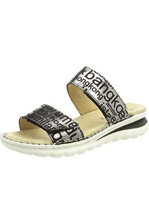 ARA 1247217, slipper Dames 39 EU