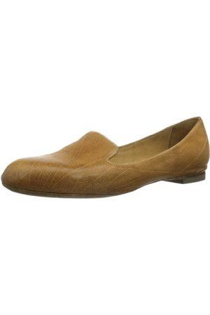 Pantofola d'Oro BL66-D, gesloten dames 39 EU