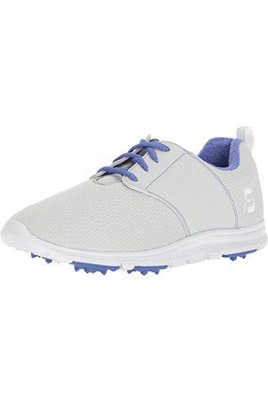 FootJoy Golf voor heren 42 EU