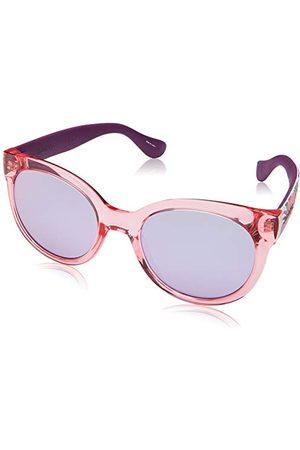 Havaianas Noronha/M zonnebril voor dames