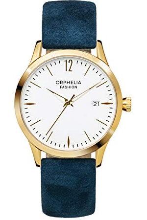 ORPHELIA Montre - - OF711700