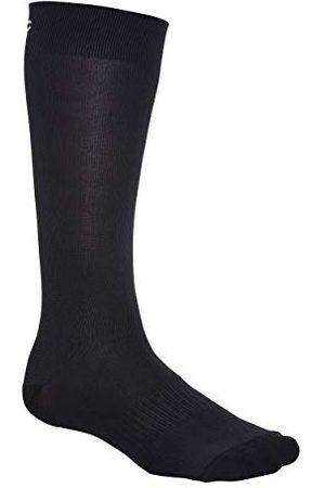 POC Unisex Essential Full Length Sokken
