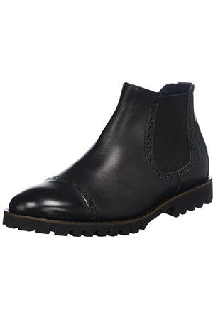Marc O' Polo 71023065001130, Chelsea boots heren 44 EU