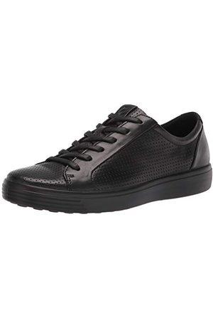 Ecco 470294, Sneaker heren 43 EU