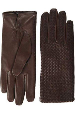 KESSLER Mila winterhandschoenen voor dames.