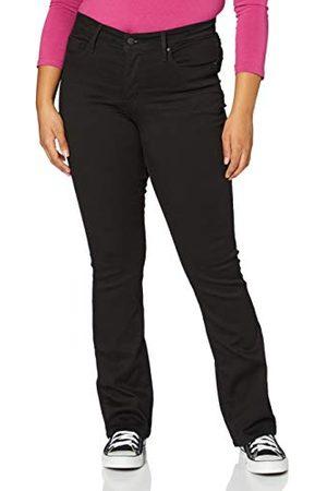 Levi's Dames Jeans 315 Boot Cut Fit