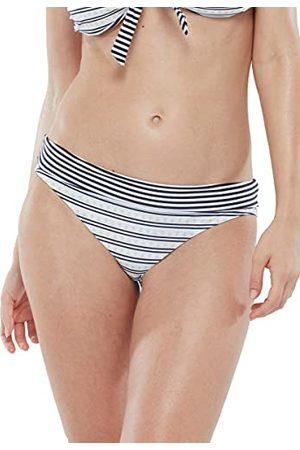 Lovable Omkeerbare bikini voor dames.