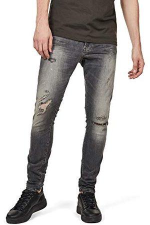G-Star Revend Skinny Jeans voor Heren. - 35W / 40L