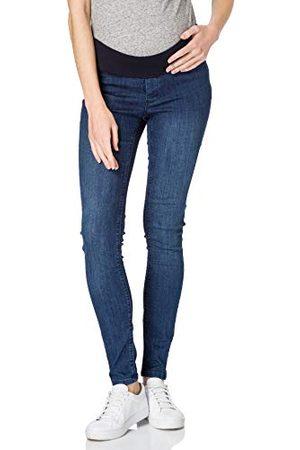 Esprit Dames Jegging Utb Jeans