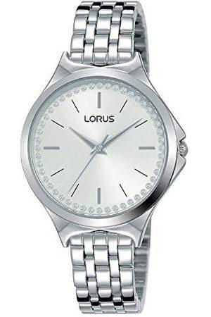 Lorus Analoog RG277QX9