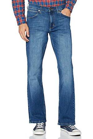 Wrangler Heren Jacksville Jeans