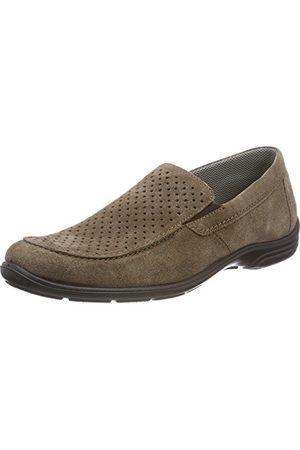 Jomos 305310-84-433, slipper Heren 47 EU