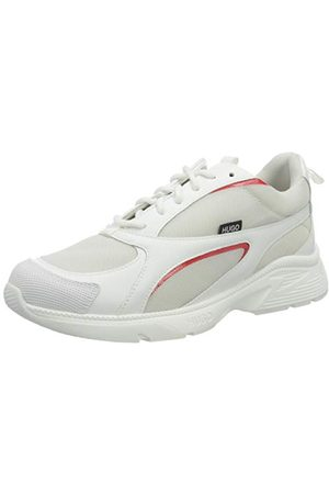 HUGO BOSS 50457135, Sneaker Dames 39 EU