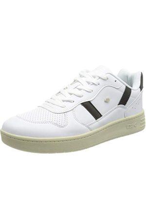 British Knights B47-3615, Sneaker dames 39 EU
