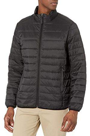 Amazon Lichtgewicht waterbestendig Packable Puffer Jacket Down Alternatieve jas,