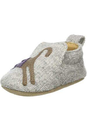 Haflinger 653084-84, Pantoffels volwassenen 23 EU