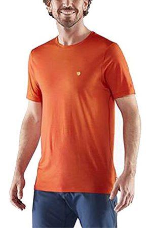 Fjällräven FJALLRAVEN T-shirt F87192 Heren