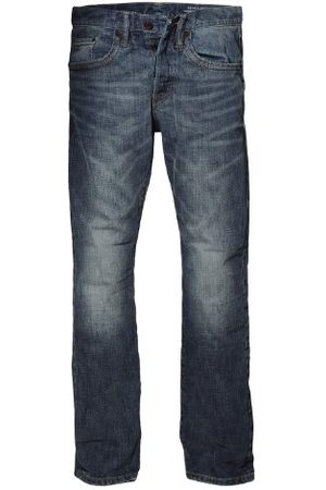 Esprit Heren jeans normale band 113EJ2B023