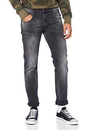 Replay Anbass Jeans voor heren