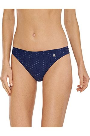Schiesser Mini Bikini-slip voor dames