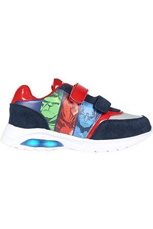 Cerdá 2300003599, Sneakers Jongens 30 EU