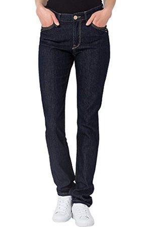 Cross Jeans Anya Slim Jeans voor dames