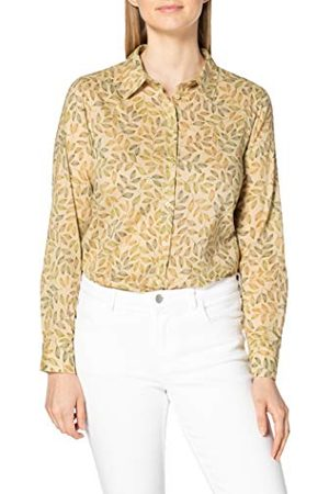 United Colors of Benetton Blouse voor dames