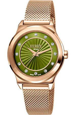 Ferre Elegant horloge FM1L125M0271
