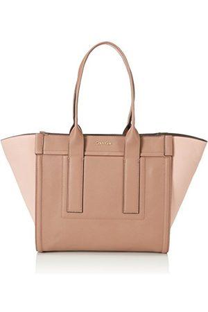 Calvin Klein K60K602315, handtassen dames 31x55x12 cm (B x H x T)