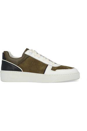 McGregor Sneakers 621100454-469 leger